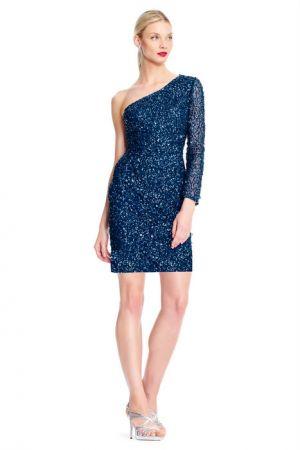 Sukienka Na Studniówkę (4)