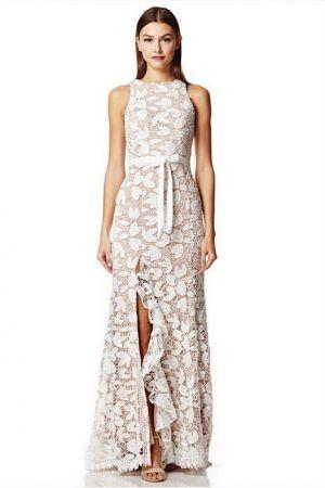 Sukienka Na Studniówkę (5)