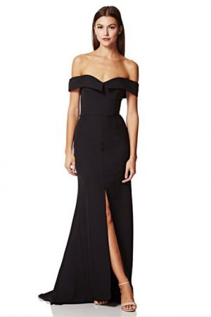Sukienka Na Studniówkę (6)