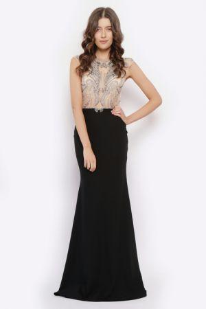 Sukienka Na Studniówkę (7)