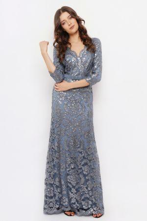 Sukienka Na Studniówkę (8)