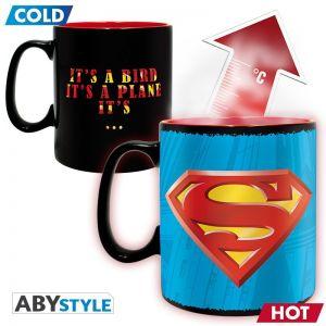 Superman-kubek-zmieniajacy-kolor-460ml2