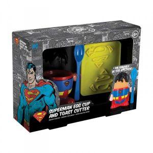 Superman-podstawka-na-jajko2