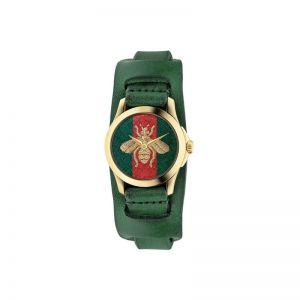 Zegarki Gucci Swiss Made (1)