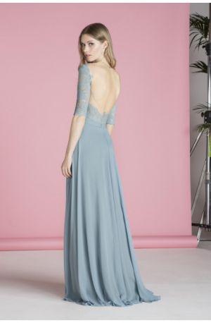 Zwiewna Sukienka Vivid Store