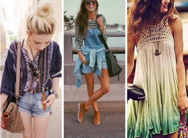 moda festiwal