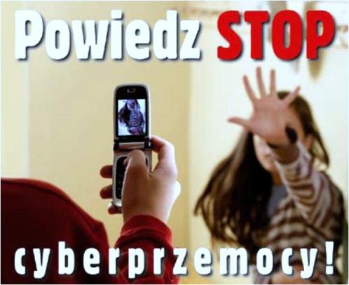 2013_03_09_profilaktyka-cyberprzemoc