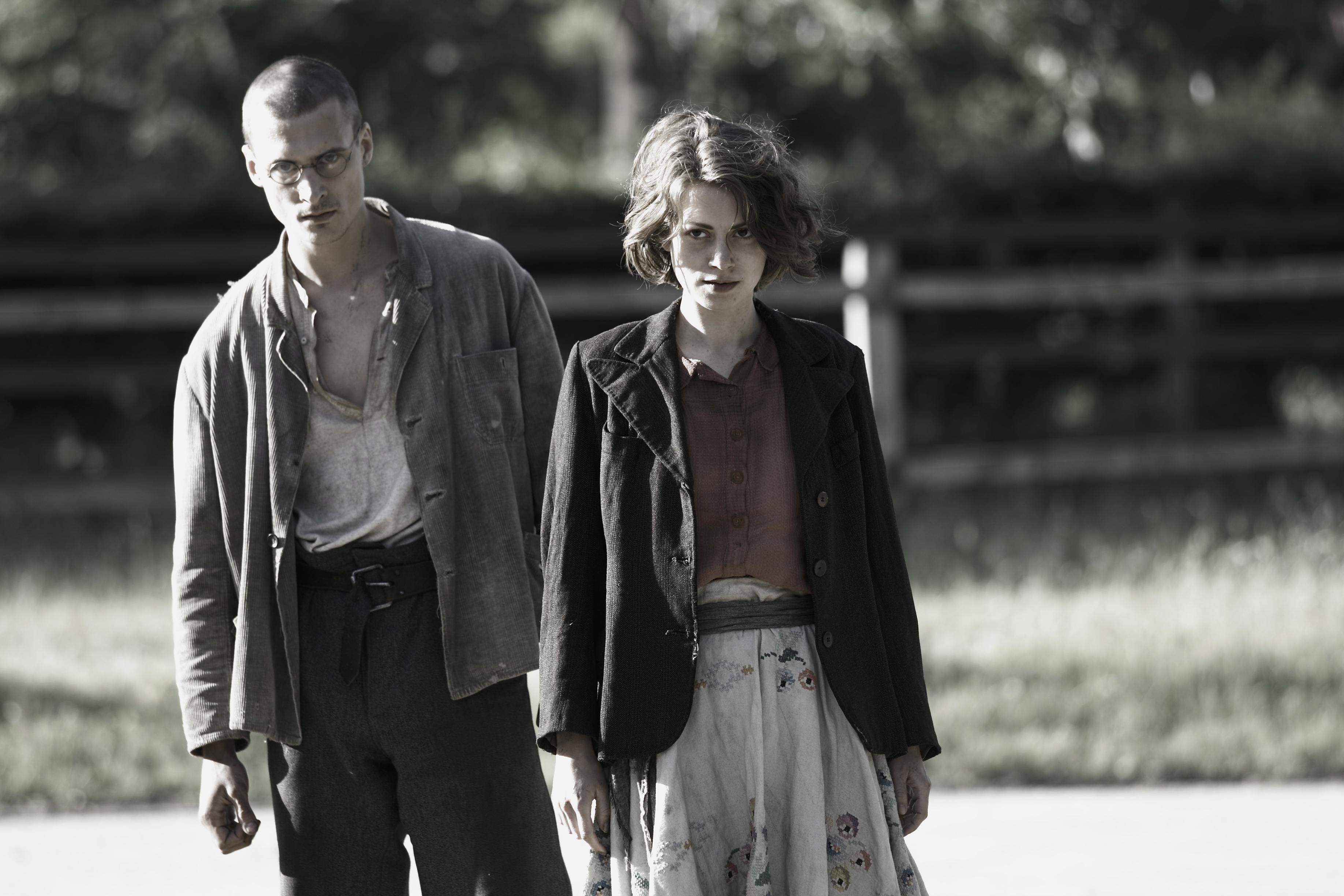 Mateusz Damiecki & Alice Dwyer 03