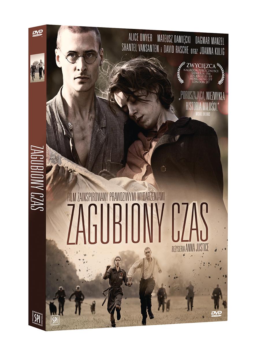 Zagubiony_Czas_DVD_pack