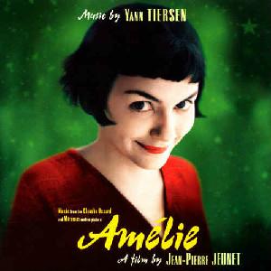 Amlie+Soundtrack+AmelieSoundtrackedited