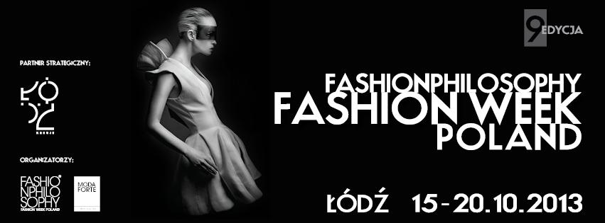 fashion weee