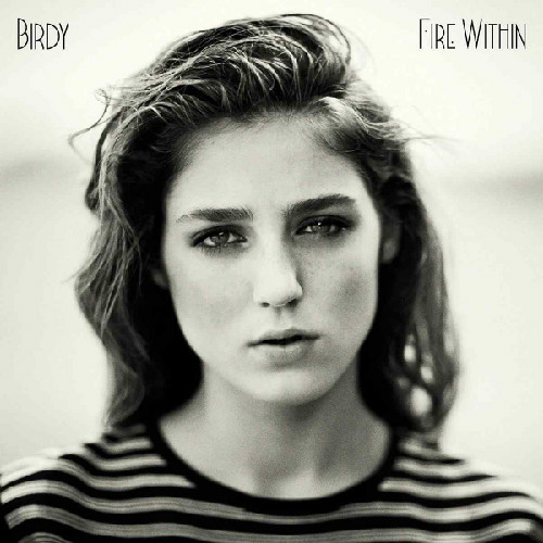 Birdy-Fire_Within_LP-6177984_malliedited