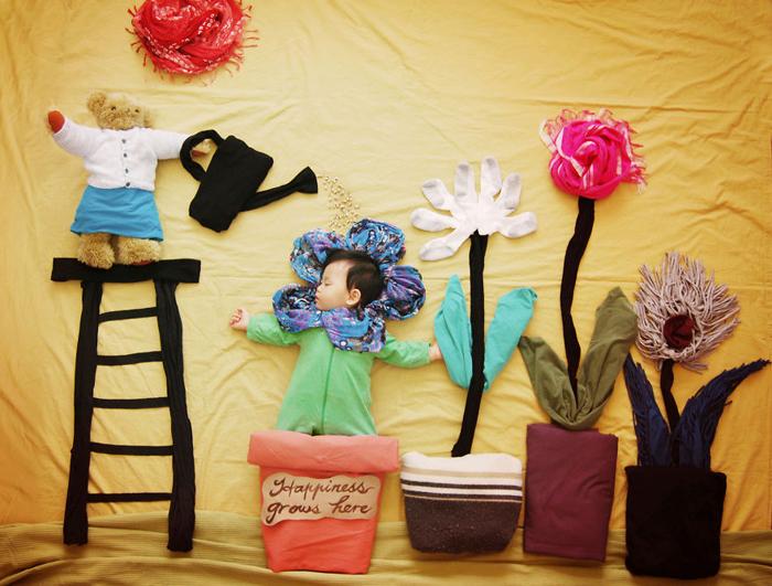 creative-baby-photography-queenie-liao-10