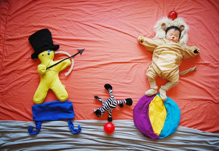 creative-baby-photography-queenie-liao-21