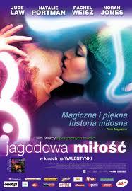 jagodowamilosc