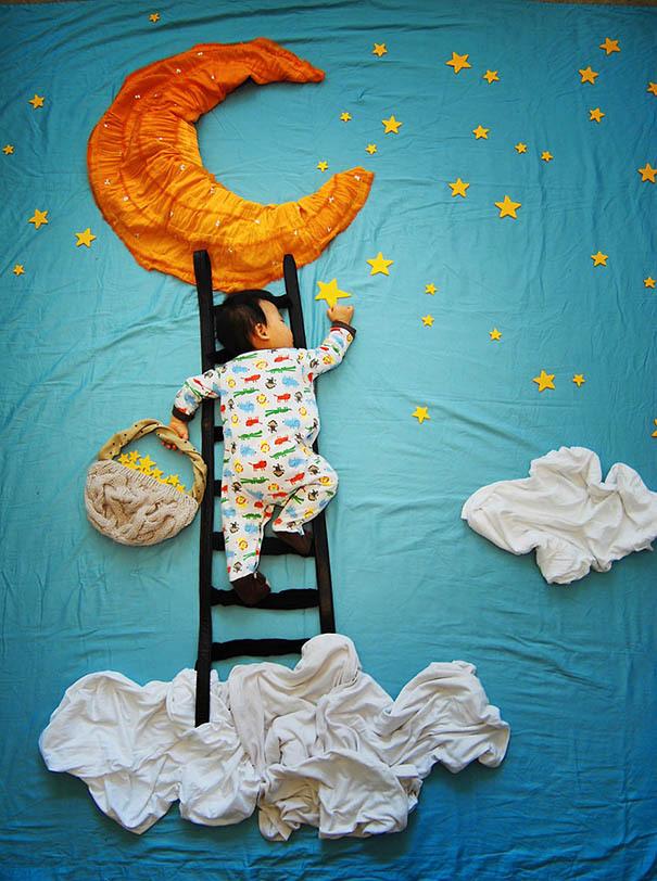sleeping-baby-5-jpg