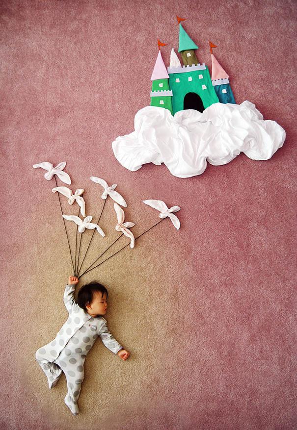 sleeping-baby-6-jpg