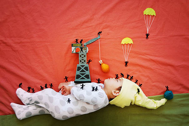 sleeping-baby-8-jpg
