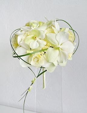 Gardenia Pracownia Dekoratorska