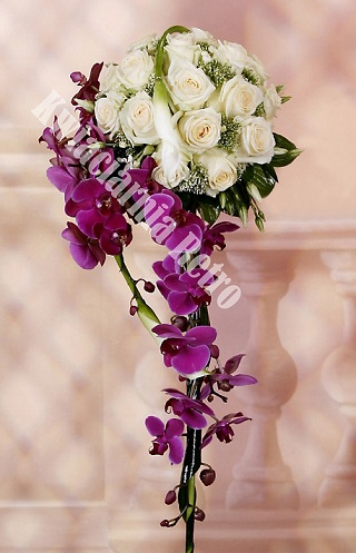 Kwiaciarnia Retro