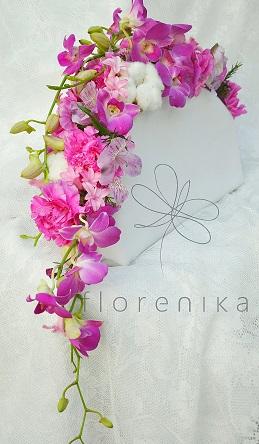 florenika