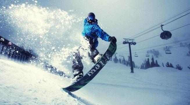jakie-sporty-zimowe-lubicie-najbard