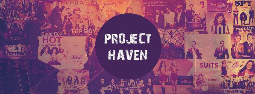 haven pr (4)