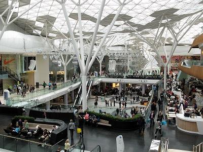 Westfield_London_Main_Atrium