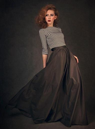 Sylwia Paśmionka Design