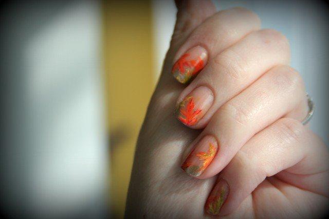 paznokcie na jesień (1)