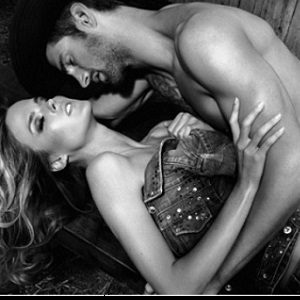 idealne zdjęcia sex Oralny hardcore sex gangbang