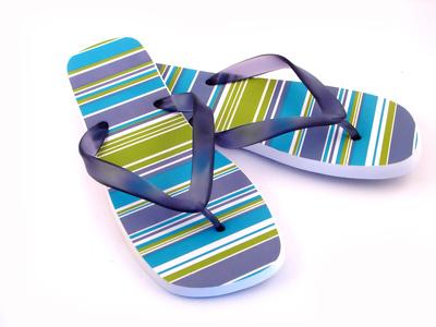 magic sandals