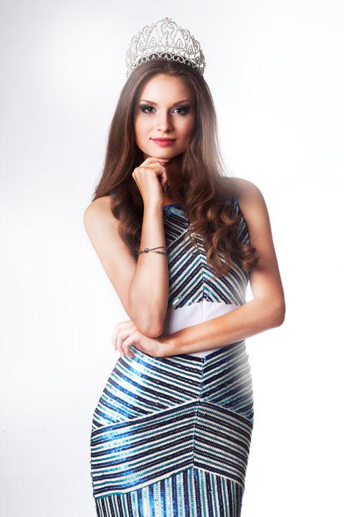 Magdalena Michalak 2 Poland