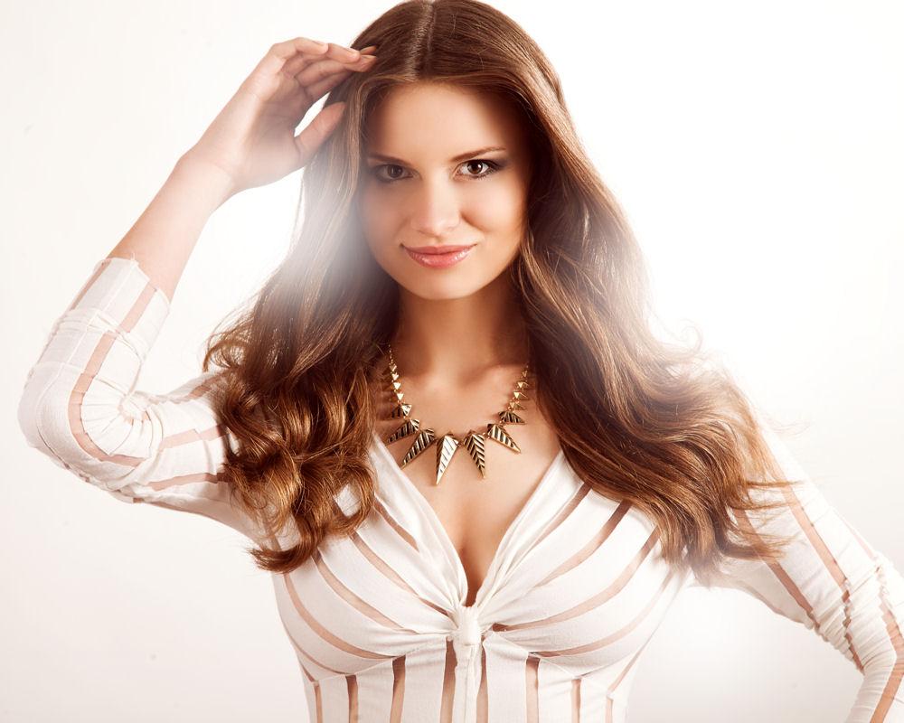 Magdalena Michalak 4 Poland