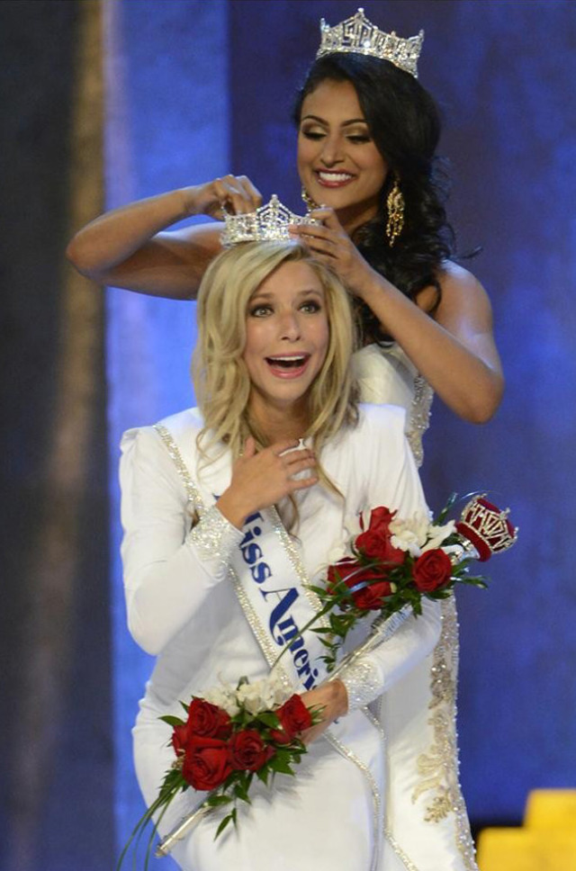miss USA 2015 (3)