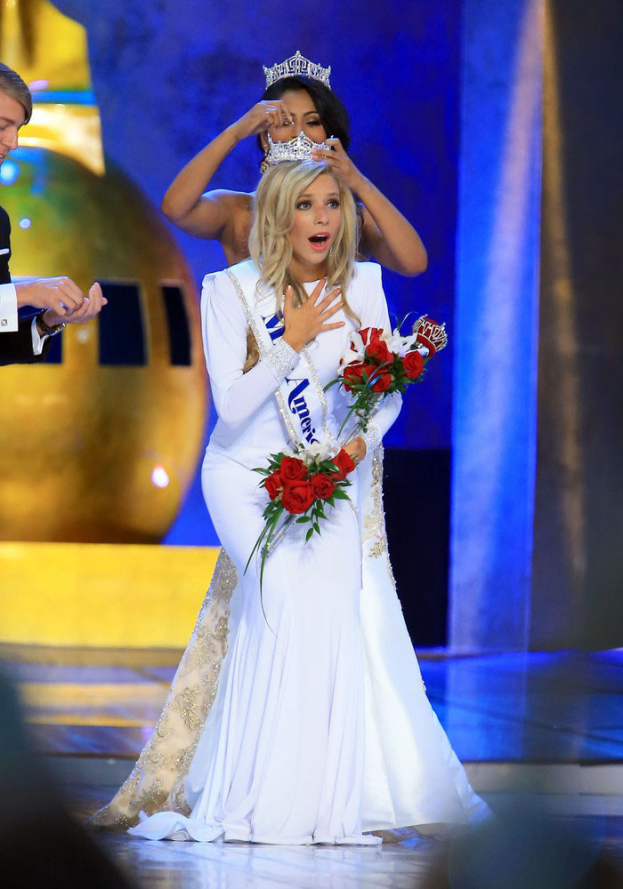 miss USA 2015 (4)
