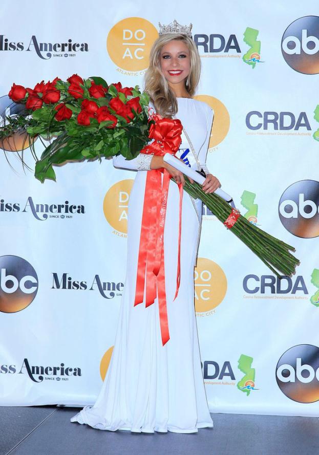 miss USA 2015 (5)