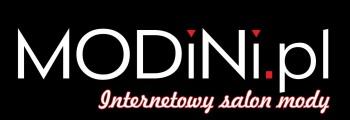 modini-logo-red-120-2