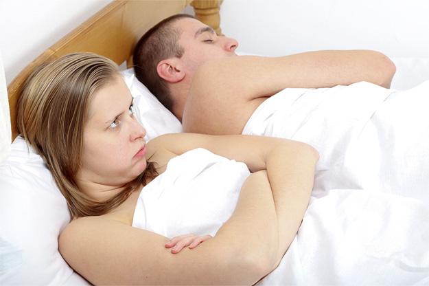 seks surogatka (3)
