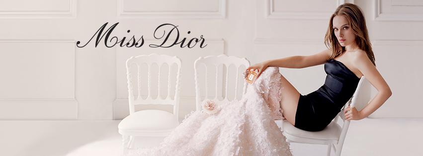 Miss Dior Portman N (1)