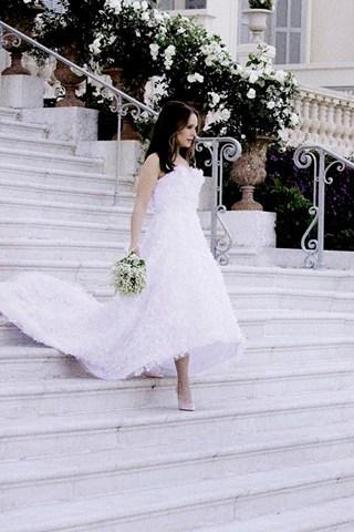 Miss Dior Portman N (2)