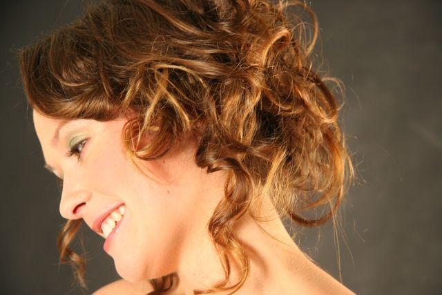 włosy (3)