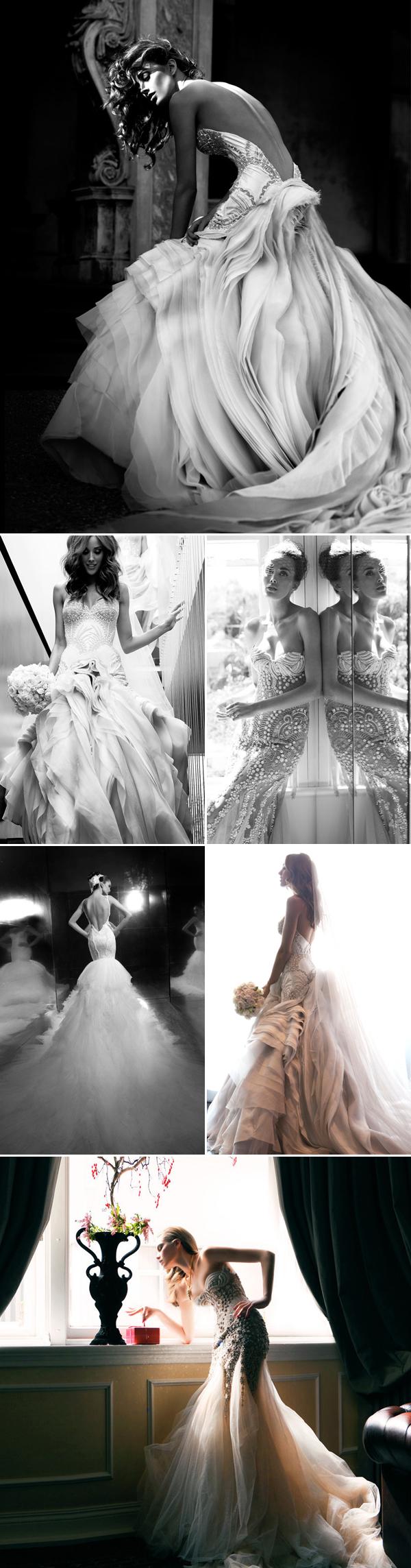03-JAton-Couture