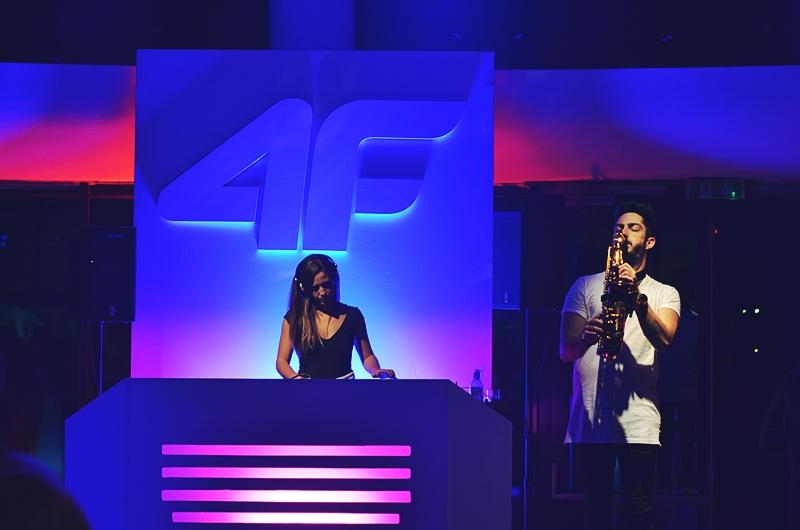 pokaz marki 4F (1)
