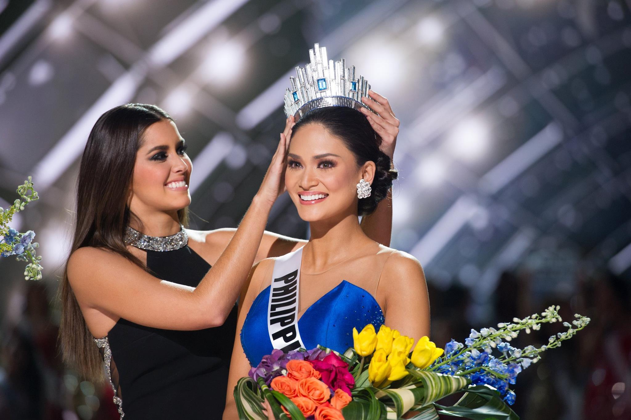 Miss Universe1