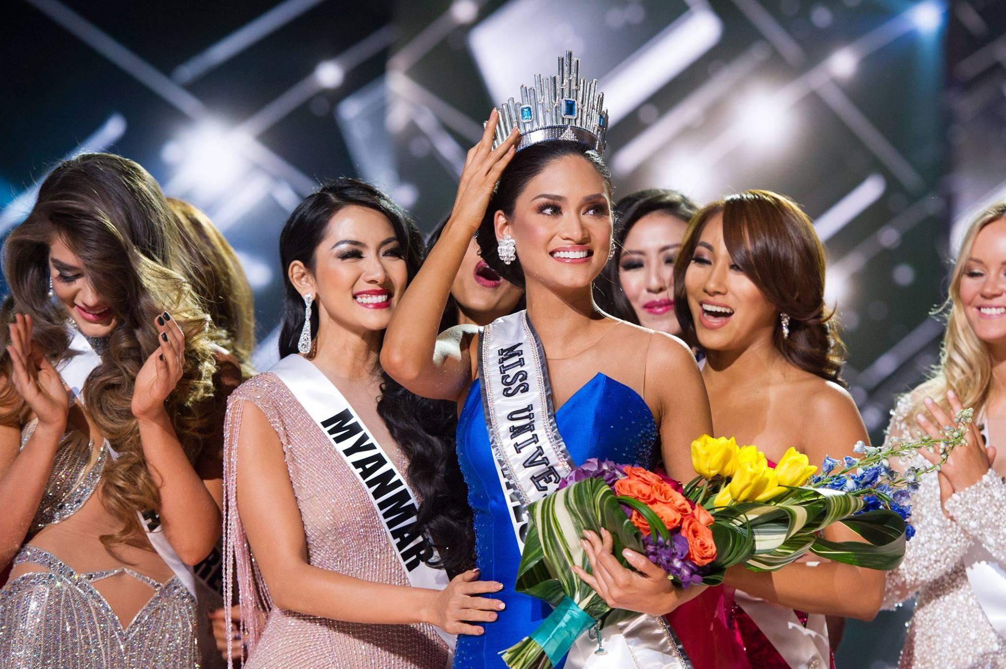 Miss Universe2