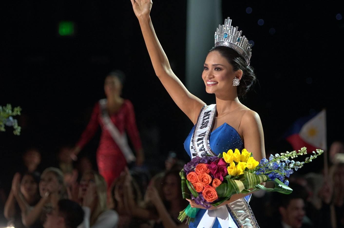 Miss Universe3