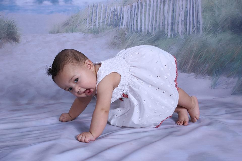 baby-440065_960_720