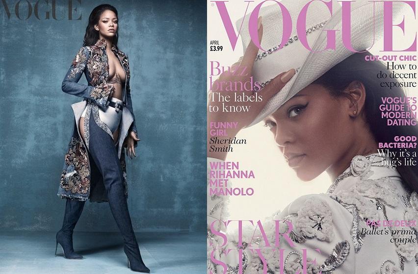 Manolo Blahnik Rihanna (1)23