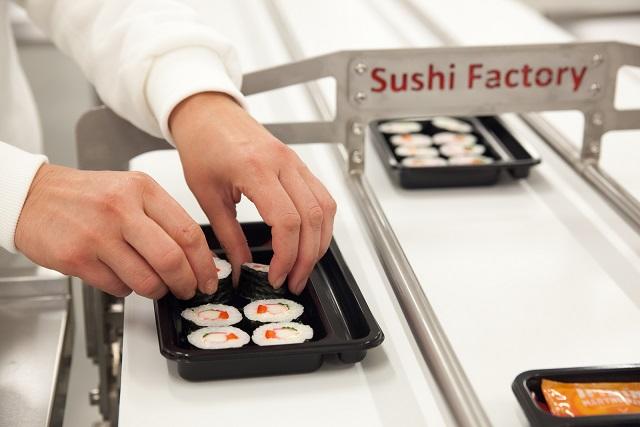 produkacja_sushi